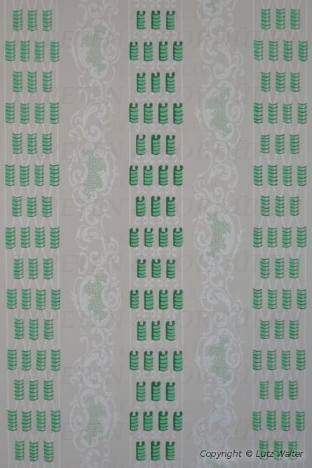 Historische Tapeten Bord?ren : Tapeten & Bord?ren. Atelier Walter. alte Muster Katalog